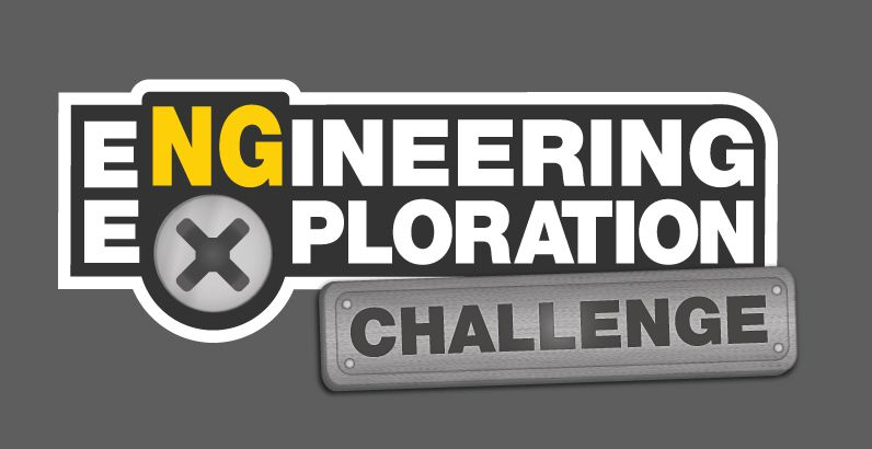 Engineering Exploration Challenge