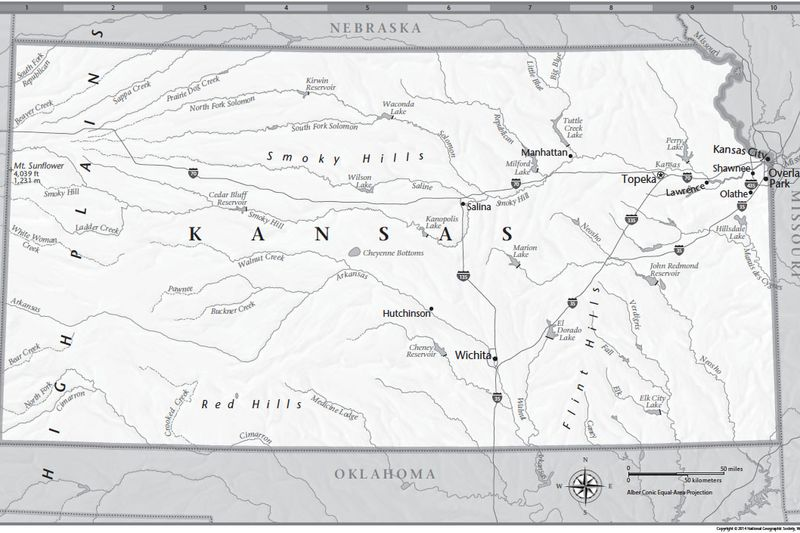 MapMaker Kits | National Geographic Society on new mexico state physical map, kansas state world map, wa state physical map, state of kansas elevation map, kansas state rivers, pennsylvania state physical map, hutchinson kansas state map, kansas state population 2015, kansas state capital map, kansas state usa, state of kansas towns map, ohio state physical map, kansas state highway road map, kansas state climate, kansas state bird flower and tree, chicago state physical map, kansas state map with cities and towns, maine state physical map, topography of kansas state map, nebraska-kansas colorado map,