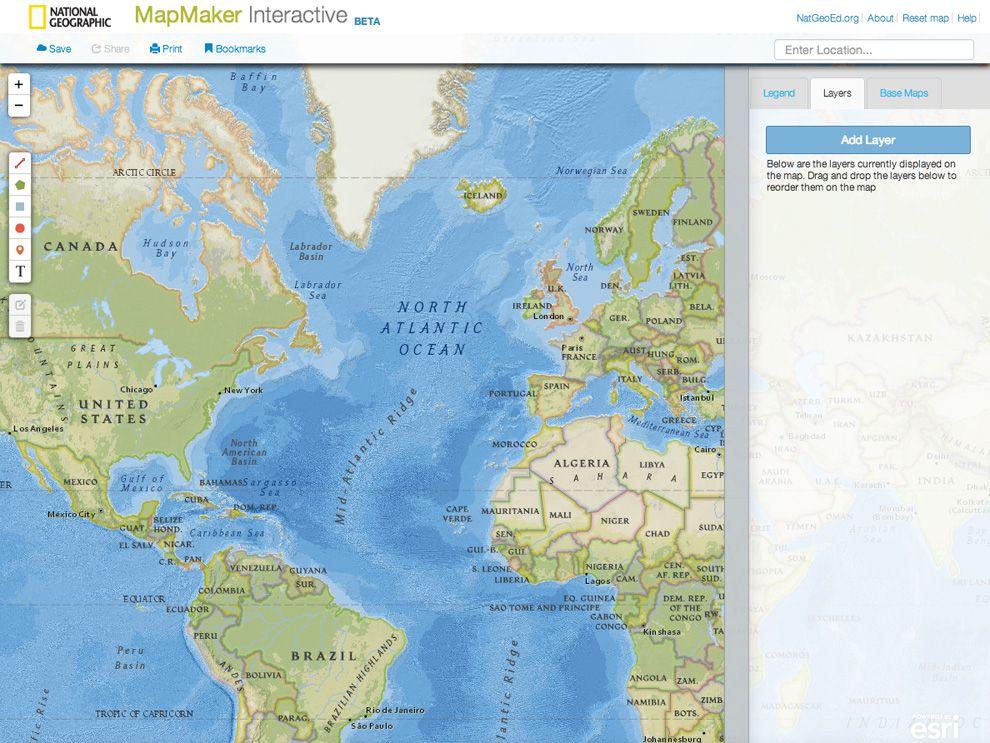 MotD-National-Geographic-Map-Maker-1024 - Wanderonomy.com