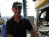 Explorer Profile: Christopher E. Horrell, Marine Archaeologist