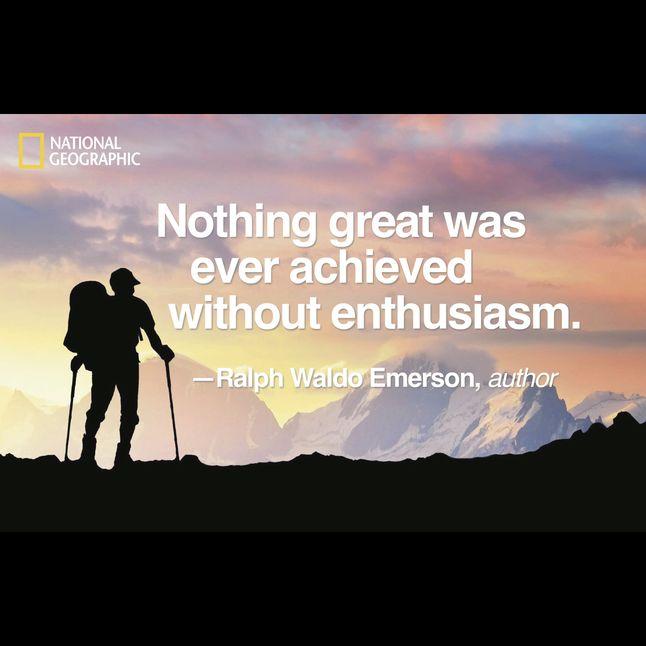 breakthrough quote 11