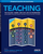 Teaching the C3 Framework: Chapter 12
