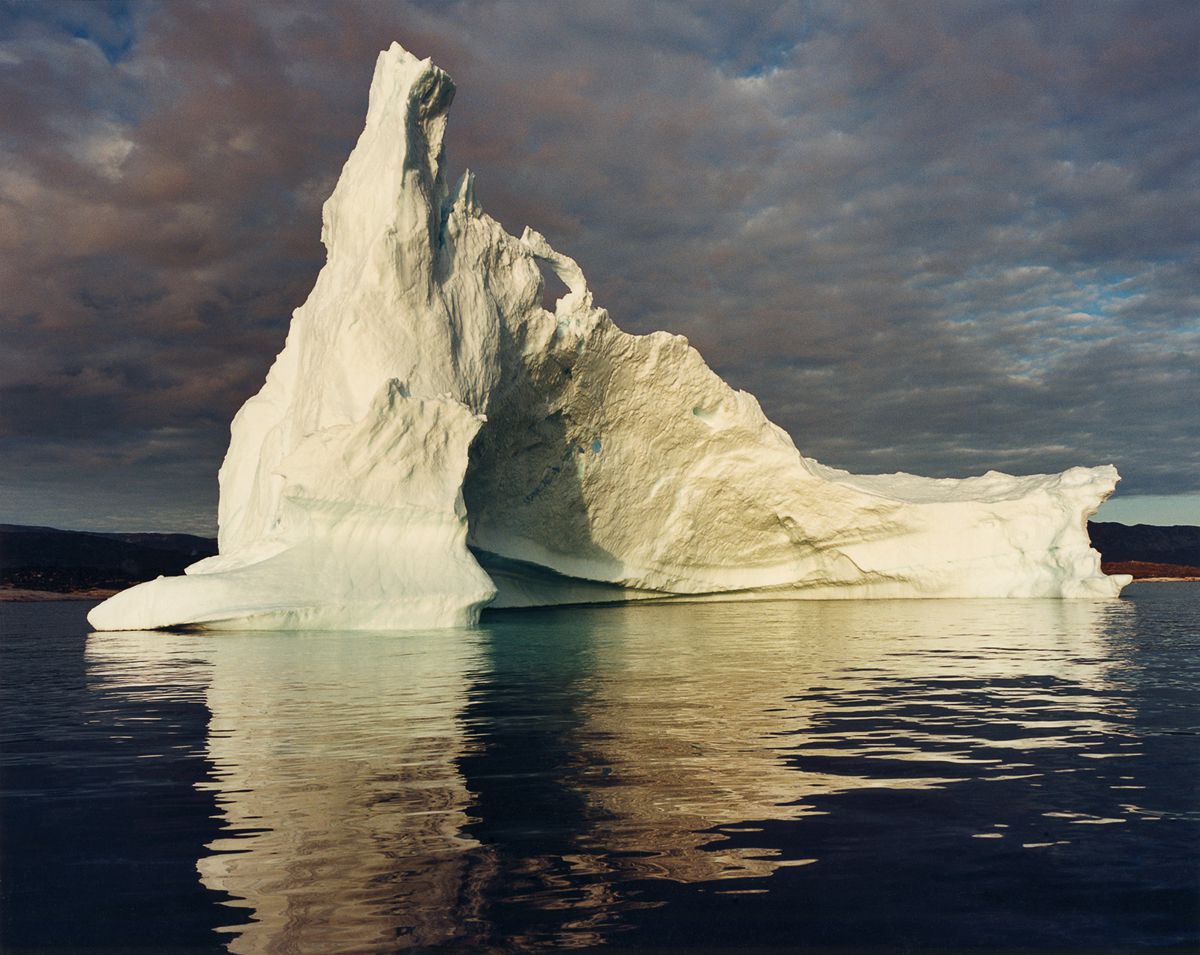 Arctic | National Geographic Society