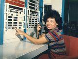 NASA's West Area Computers