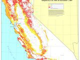 Wildfire Preparedness and Safety: A How-To Guide