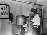 The Black Codes and Jim Crow Laws