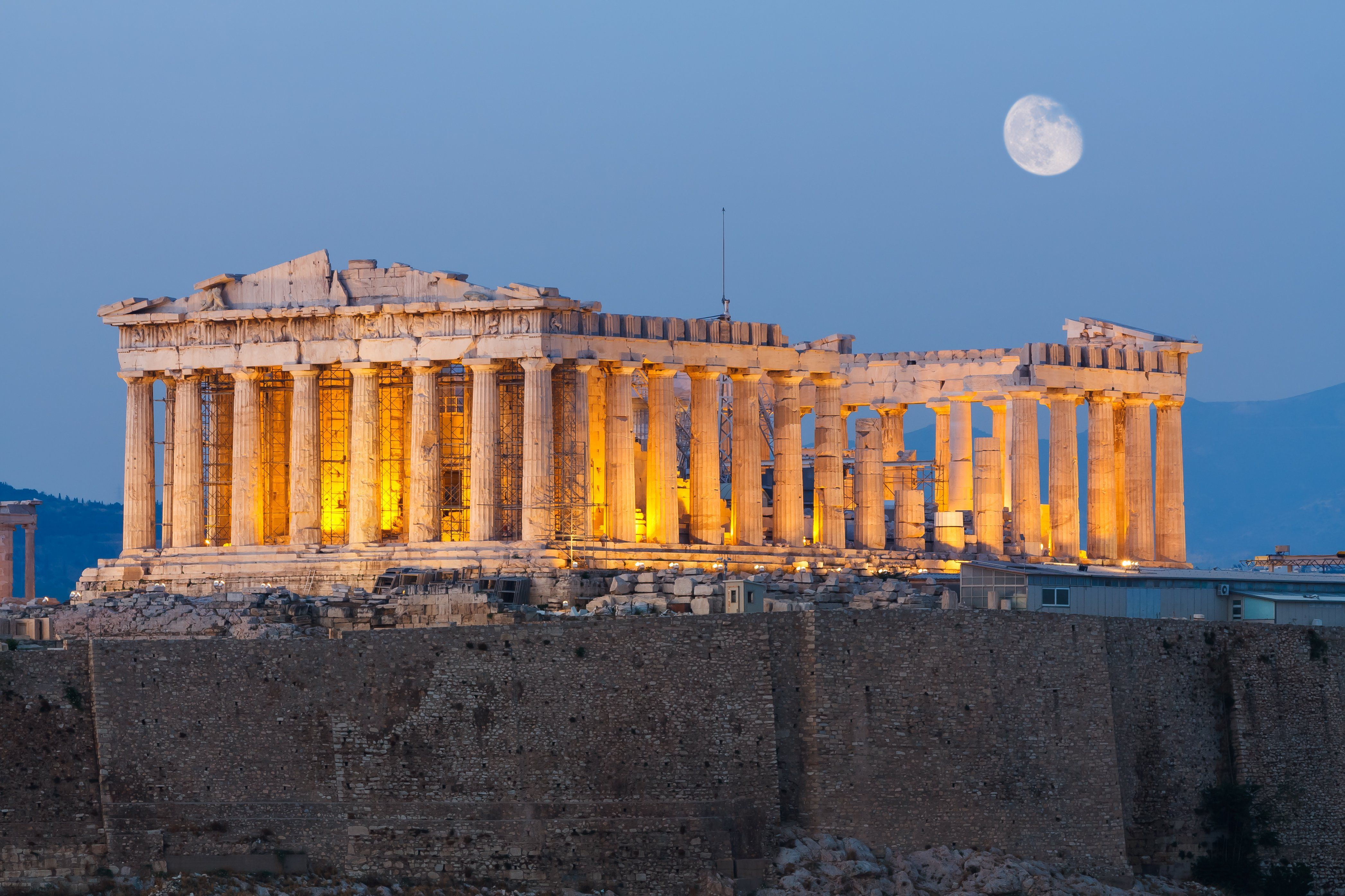the significant contributions of ancient greek society to the world Which do you think made the most significant contribution to the ancient world  significant contributions to our world  our society, so has greek.