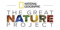 Great Nature Project logo