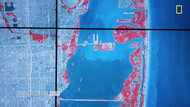 Sea Level Rise and Coastal Cities