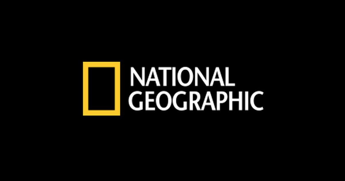 Internships | National Geographic Society