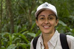 Picture of Rosamira Guillen