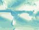 MapMaker: Precipitation
