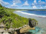 Niue's Fight to Sustain Itself