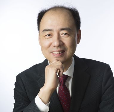Ma Jun