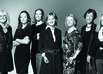 11 female photojournalists