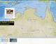 Dinosaurs in Western Australia