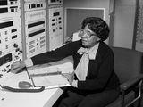 Women of NASA