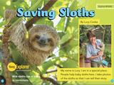 Saving Sloths