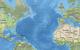 Esri's National Geographic basemap