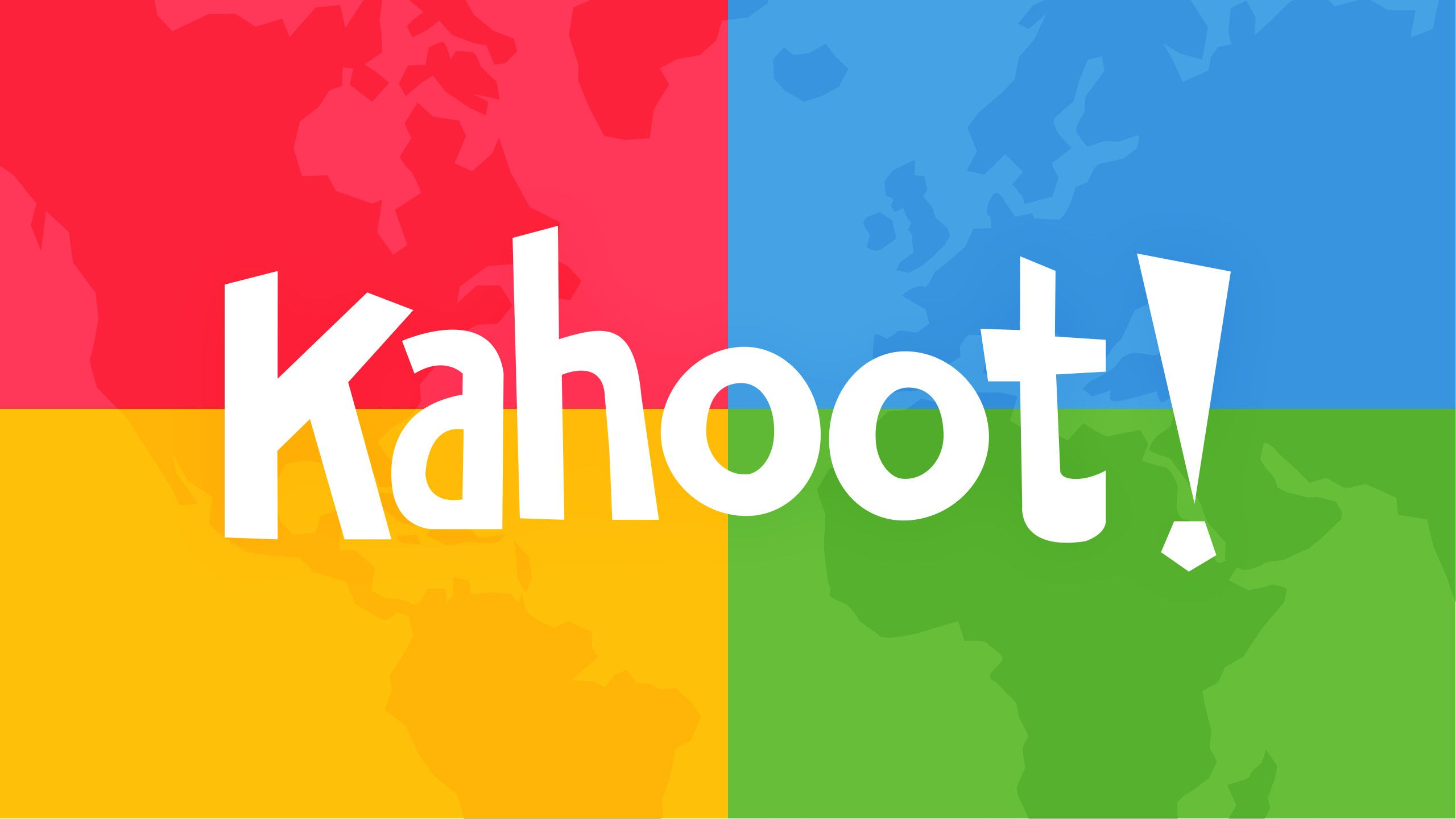 Image result for kahoot it