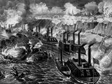 Defining Battles of the Civil War