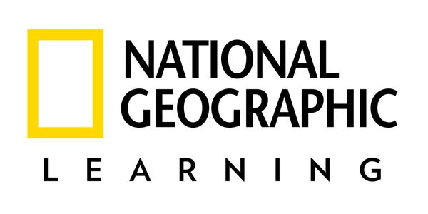 National Geographic Magazine Template
