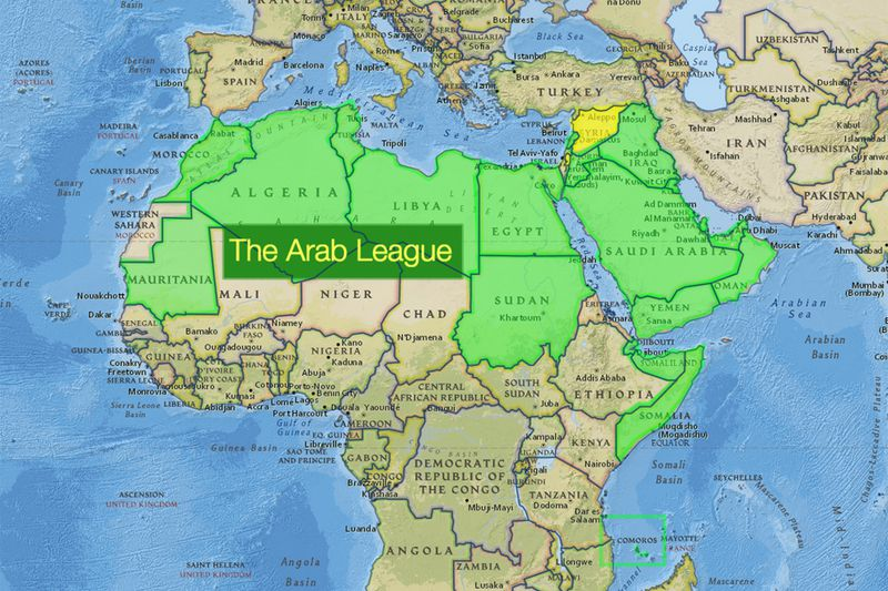 Maps National Geographic Society - democratic republic of the clickable map