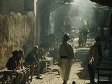 Taliban Assassins Target Pakistan's Polio Vaccinators