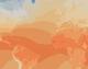 MapMaker: Surface Air Temperature