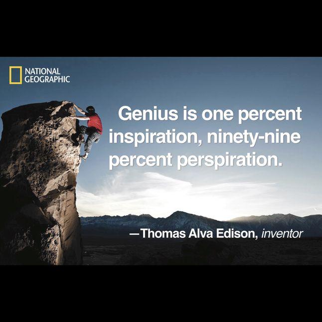 breakthrough quote 12