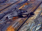 Age of Man: Enter the Anthropocene