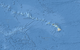 map featuring the world ocean basemap