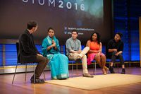 Picture of Explorers Symposium
