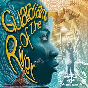 <p>This is the story of the guardians of the Okavango water system. These guardians have a monumental task: safeguard a remote, near pristine environment facing threats from all sides. This podcast follows what happens when worlds connect, and at times collide, with the common goal of protecting a place.</p>