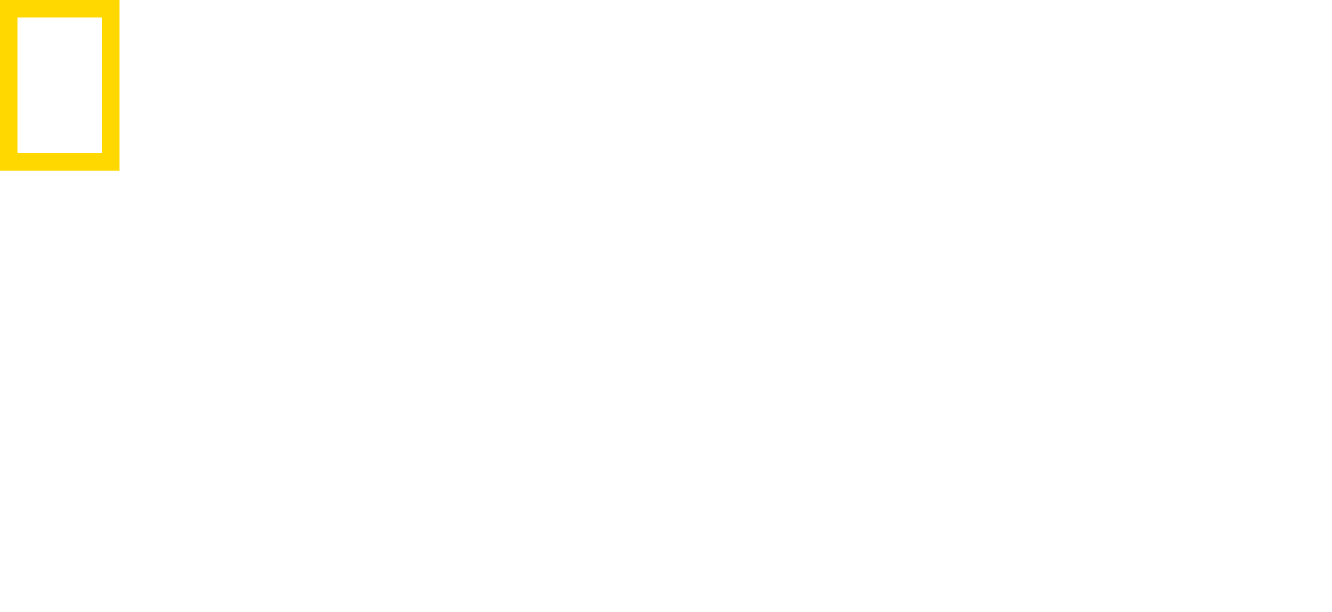 Explorers Festival | National Geographic Society