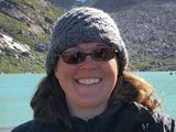 Explorer Profile: Melissa Lynn Chipman, Paleoecologist