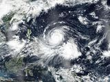 Super Typhoon, Hurricane: What's the Difference?