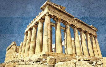 Minoan Art The Greeks - National ...