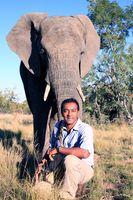 02Sanjayan  Elephant Plains.jpg