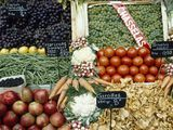 Eat Your Way to Better Brain Health
