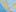 Sumatra Map with Human Impact Layers