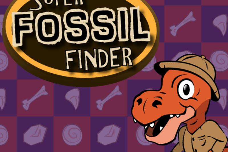 dinosaurie fossil Radiocarbon datingonline dating bedrägerier i Filippinerna