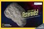 Challenge: Asteroids