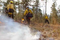 Video: Fighting Wildfires