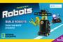 Challenge: Robots