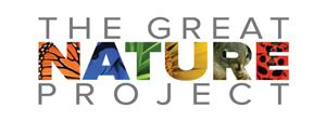 Great Nature Project