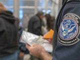 The Federal Role in Immigration