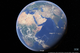 Getting Started With Google Earth