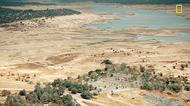 Climate Change and California's Drought