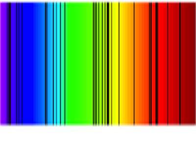 Image of a spectrograph.